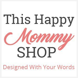 This Happy Mommy Shop